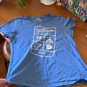 Fjällräven Classic Shirt
